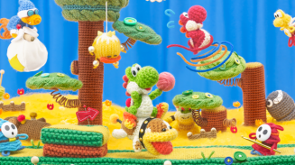yoshis_woolly_world_header-930x523