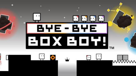BBBoxCover