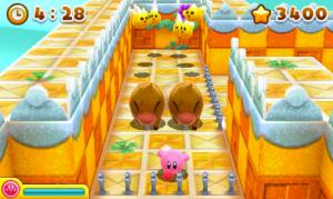 KirbyBOB