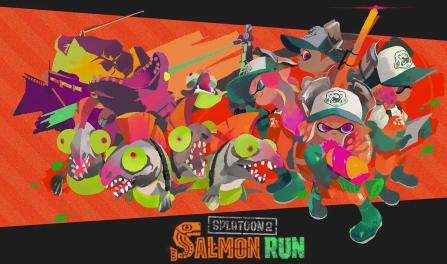 salmonrun 2
