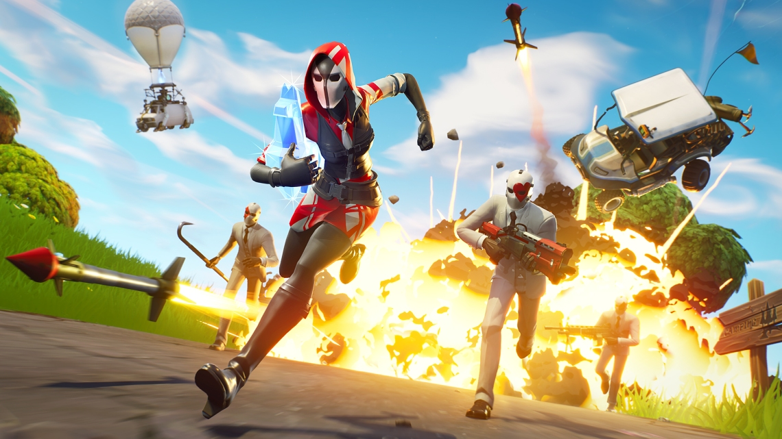 Fortnite%2Fblog%2Fv5-40-patch-notes%2FBR05_News_Featured_16_9_HighStakes_Screen-1920x1080-cc7384ff21c561996d03e656612e3094e627df17.jpg