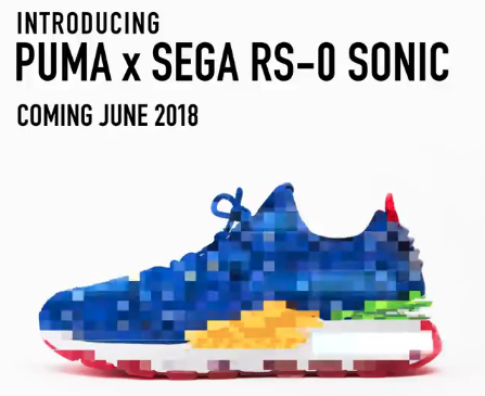 Sonic Shoe.png