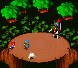 SNES--Super Mario RPG Expansion v11_Mar15 19_51_32.png