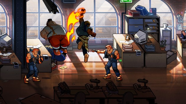 StreetsOfRage4-0005.png