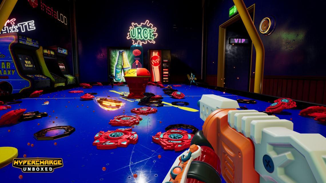 arcade_shuffle_1920x1080