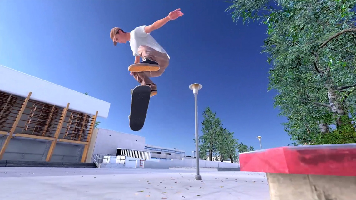 Switch_SkaterXL_01